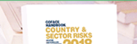 Coface handbook: Country & Sector risks 2018